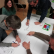 Ideas from citizens generate sparks at the first co-creation event of Genigma