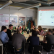 Join the online Open Science cafe during Berlin Science Week